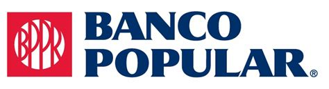 Banco Popular Credit Card Payment  Login Address