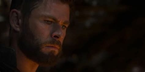 Avengers Endgame Trailers Cut Together For Extended Look