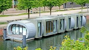 Sackkarre Mieten Hamburg : ein hauch amsterdam so kann man hausboote in hamburg mieten ratgeber hamburger abendblatt ~ Markanthonyermac.com Haus und Dekorationen
