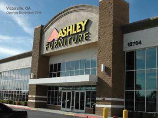 furniture  mattress store  victorville ca ashley