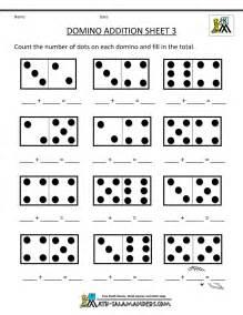 Math Worksheets Free Addition Math Worksheets For Kindergarten