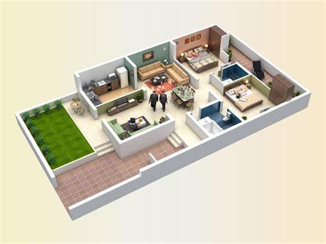 Home Plan 25 X 45 Elegant Excellent House Plans 15 X 50