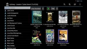 Elibrary Manager  Video Tutorial And User Guide