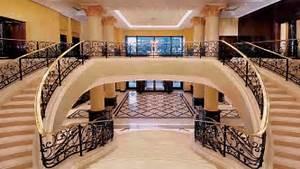 Duplex House Designs In India Interior Staircase