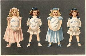 Happy Passover and Easter!   New-York Historical Society