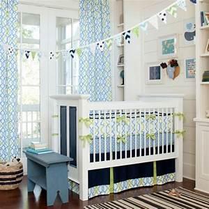 Motive Für Babyzimmer : 44 fantastische baby bettw sche designs ~ Michelbontemps.com Haus und Dekorationen