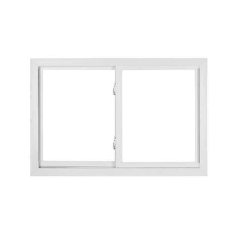custom replacement windows replacement residential windows simonton windows doors