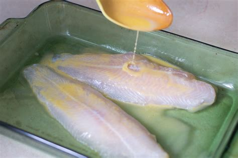 how to bake fish how to bake swai fish in the oven livestrong com