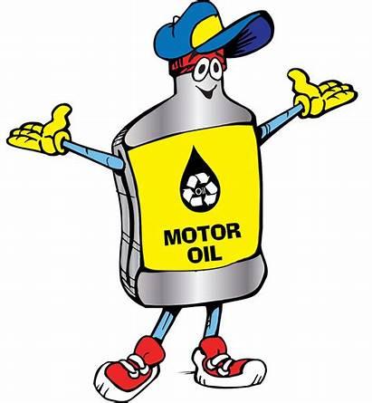 Clipart Oil Change Motor Snap Oli Clip