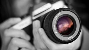 Métier De Photographe : la photographie en 2017 peut on encore en vivre tout un samedi ~ Farleysfitness.com Idées de Décoration