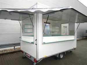 Kühlschrank Kaufen Berlin : verkaufsh nger imbisswagen und verkaufsfahrzeuge in k hlschrank berlin gebraucht ~ Orissabook.com Haus und Dekorationen