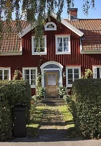 Immobilien In Schweden : die besten 25 schweden immobilien ideen auf pinterest immobilien in schweden vollmond januar ~ Udekor.club Haus und Dekorationen