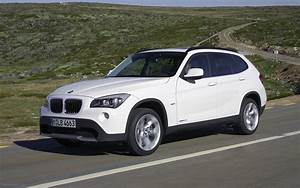 Bmw X1 2010 : 2010 bmw x1 widescreen exotic car pictures 06 of 76 diesel station ~ Gottalentnigeria.com Avis de Voitures