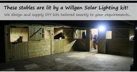 solar panels solar lighting wind chargers generators