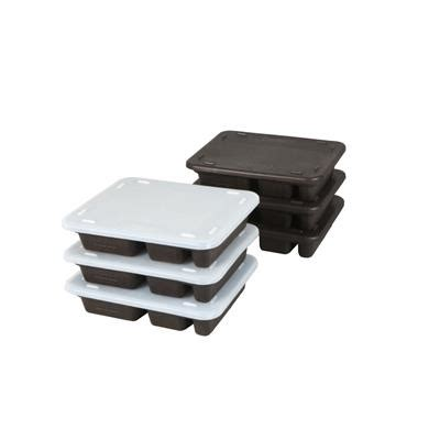 cook s brand 630 335l cook s 335 and 437s flex tray lids
