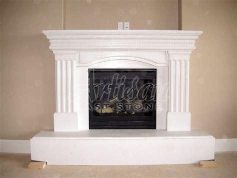 Fireplace Mantels Utah utah fireplace mantel gallery artisan cast stone