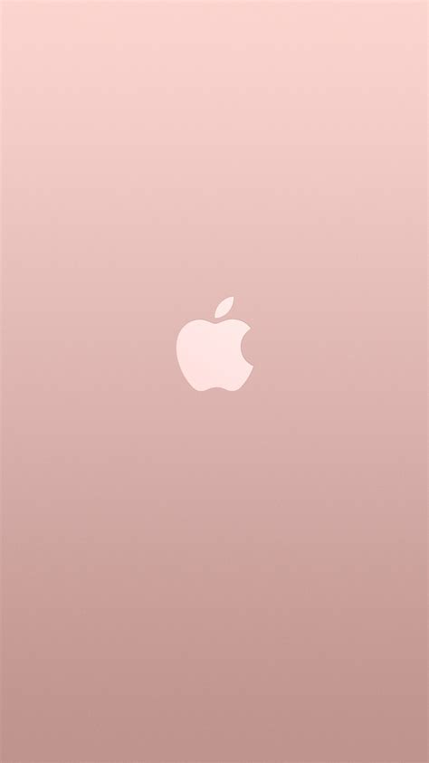 gold wallpaper iphone 7 gold wallpaper 52 images