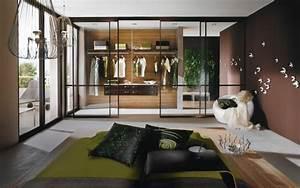 chambre avec dressing plan de la chambre elevations du With suite parentale avec salle de bain et dressing