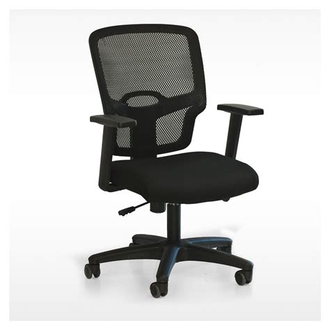 ergonomic computer desk chair for most comfortable work