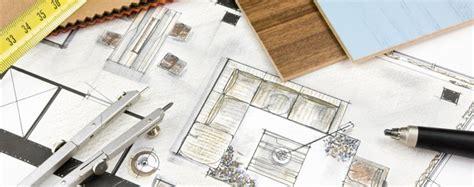 tips  naming  interior design business squadhelpcom