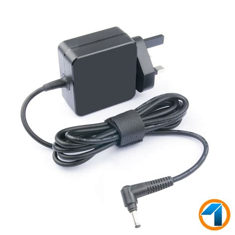 20v 3 25a Lenovo 2 Adapter for lenovo adlx45dlc2a adl45wcd adl45wcg adlx45ncca 20v 2