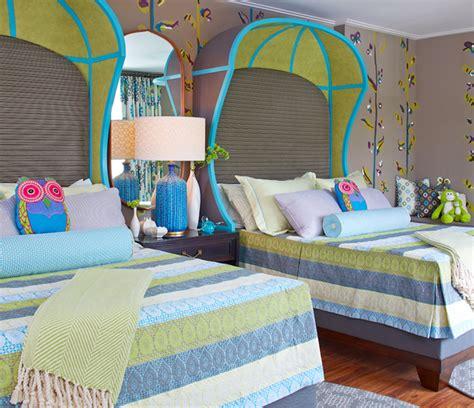 guest blogger lisa  lisa mende design house  turquoise