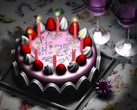 designer kã che creative or not creative birthday cake ideas