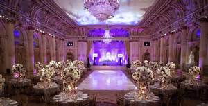 local wedding reception venues wedding locations in united states destination wedding venues in united states weddings abroad