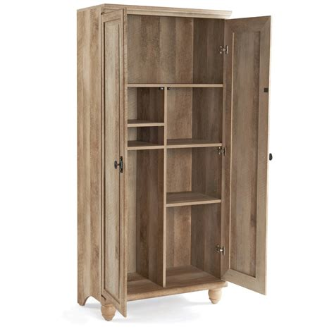 Storage Cabinets At Walmart by Shelving Storage Walmart