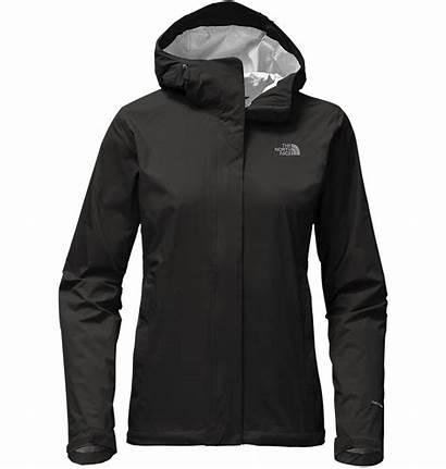 Jackets Travel Rain Jacket Face North Venture
