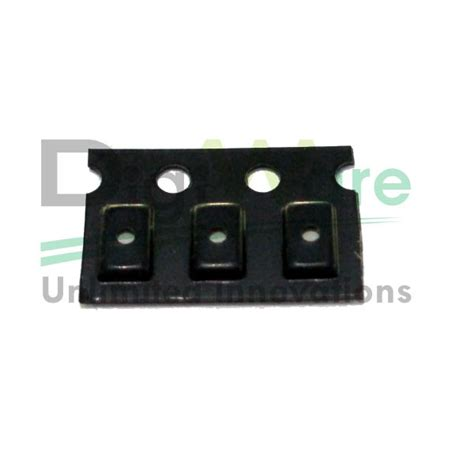 ambient light sensor ambient light sensors bh1750fvi tr digiware