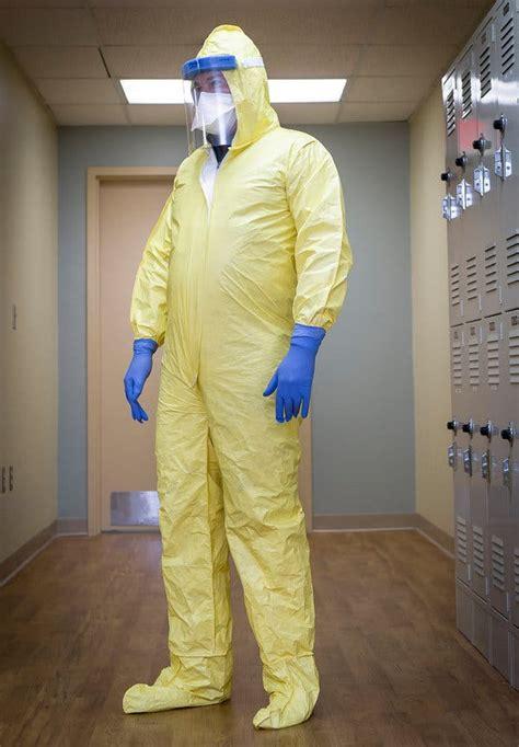 hospitals     ready  ebola   york times