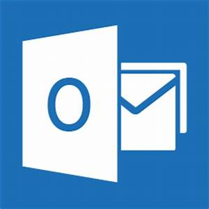 Setting Up iCloud Email in Outlook 2013 On Windows 8 And ...