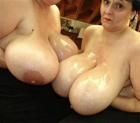 German babes tits