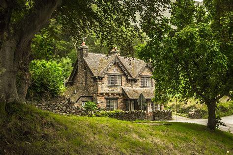 Haus Im Wald Bauen by Einsames Haus Wald 183 Kostenloses Foto Auf Pixabay
