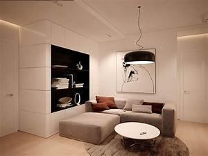 zen living room design interior design ideas With canape lit deco