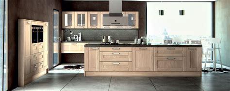 cuisine contemporaine en bois massif cuisine contemporaine design bois cagnes sur mer 06