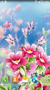 Flowers Wallpaper - Android Apps on Google Play