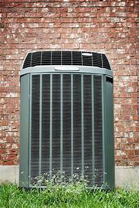 Heating And Air Conditioning Repair In Mesquite  Tx Asks