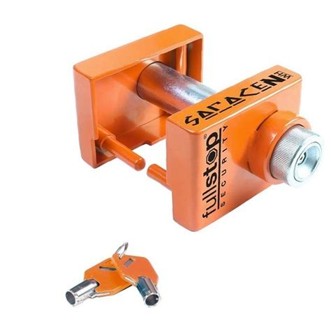 You?ll find a wide range of products from ikh. Fullstop Saracen Winterhoff BPW Hitch Lock   The Caravan ...