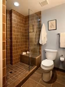 open shower bathroom design open shower studio design gallery best design