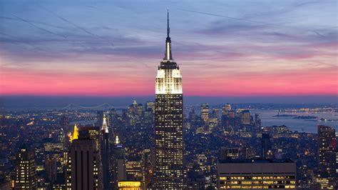 Luxury Hotel Nyc  5 Star Manhattan Hotel  Four Seasons