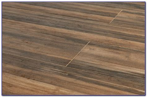 tile flooring that looks like wood pros and cons tiles home design ideas ord57akpmx69855