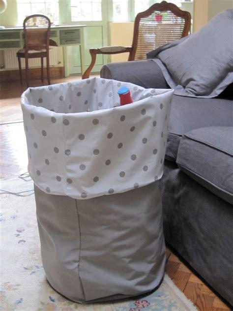sac de rangement jouets et doudous chambre enfant doudou couture baby sewing sewing