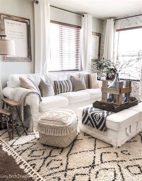 Living Room Goals We It by Living Room Decor Goals Grey Birch Designs Has The