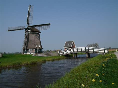 Turisti Per Caso Olanda scorci olandesi viaggi vacanze e turismo turisti per caso