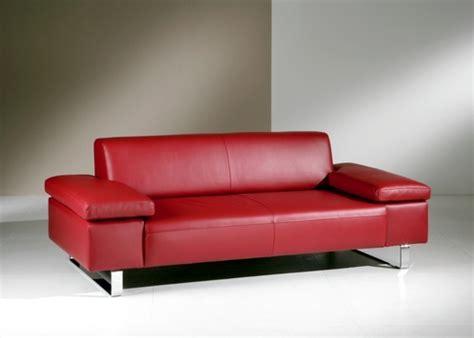 canapé designe canape designe cuir