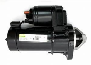Find Moto Guzzi Valeo Starter Oe New  Rep Bosch   Foc