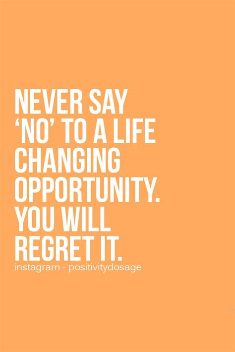 facebook page   positive quotes link