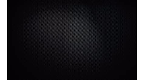 Black Net Abstract 4k Wallpapers  Free 4k Wallpaper